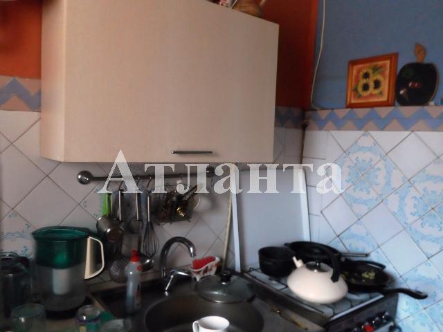 Продается 8-комнатная квартира на ул. Воронцовский Пер. — 280 000 у.е. (фото №8)