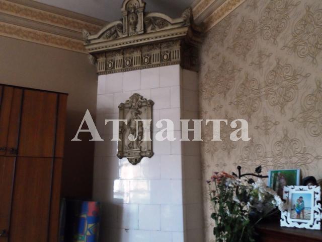 Продается 8-комнатная квартира на ул. Воронцовский Пер. — 280 000 у.е. (фото №10)