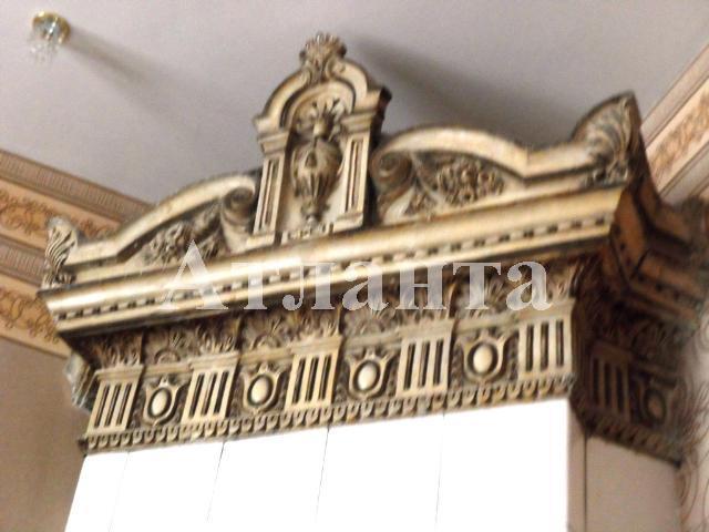 Продается 8-комнатная квартира на ул. Воронцовский Пер. — 280 000 у.е. (фото №12)