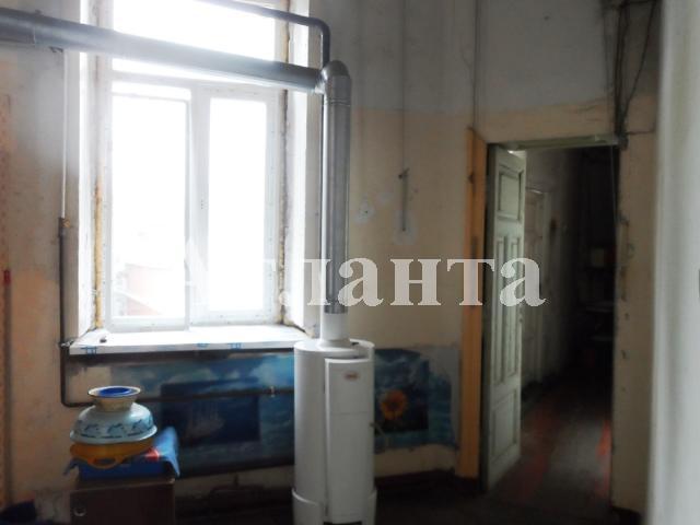 Продается 8-комнатная квартира на ул. Воронцовский Пер. — 280 000 у.е. (фото №14)