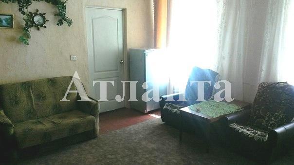 Продается 2-комнатная квартира на ул. Богданова Пер. — 41 000 у.е.