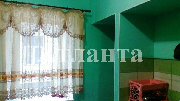 Продается 2-комнатная квартира на ул. Богданова Пер. — 41 000 у.е. (фото №2)