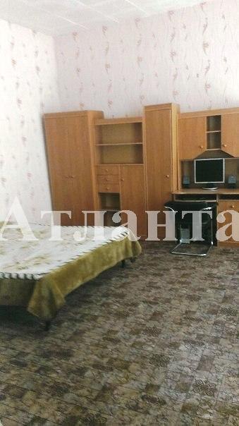 Продается 2-комнатная квартира на ул. Богданова Пер. — 41 000 у.е. (фото №4)