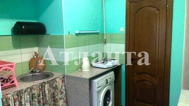 Продается 2-комнатная квартира на ул. Богданова Пер. — 41 000 у.е. (фото №5)