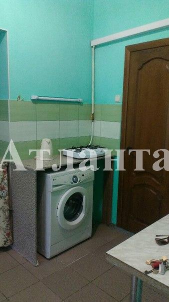 Продается 2-комнатная квартира на ул. Богданова Пер. — 41 000 у.е. (фото №6)