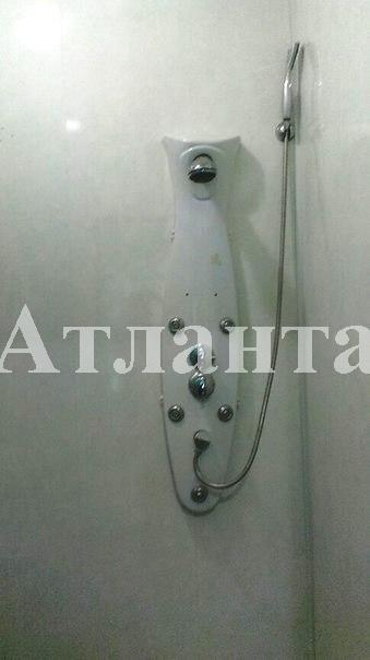 Продается 2-комнатная квартира на ул. Богданова Пер. — 41 000 у.е. (фото №7)