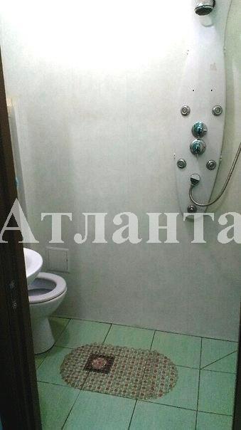 Продается 2-комнатная квартира на ул. Богданова Пер. — 41 000 у.е. (фото №8)
