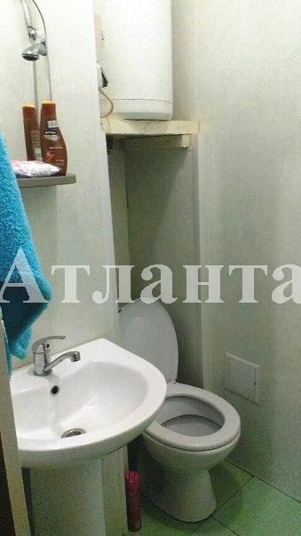 Продается 2-комнатная квартира на ул. Богданова Пер. — 41 000 у.е. (фото №9)