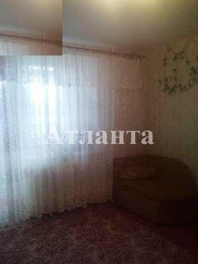 Продается 1-комнатная квартира на ул. Бассейный 2-Й Пер. — 29 000 у.е.
