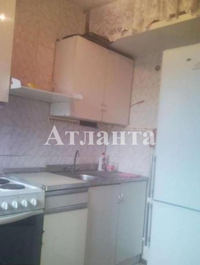 Продается 1-комнатная квартира на ул. Бассейный 2-Й Пер. — 29 000 у.е. (фото №5)