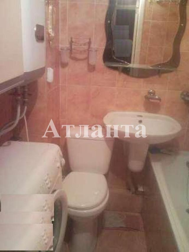 Продается 1-комнатная квартира на ул. Бассейный 2-Й Пер. — 29 000 у.е. (фото №8)