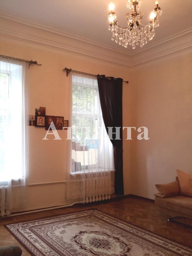 Продается 1-комнатная квартира на ул. Успенская — 25 500 у.е. (фото №2)