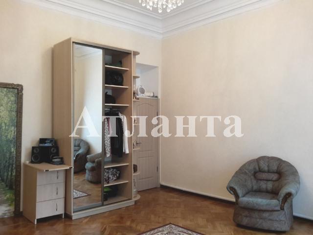 Продается 1-комнатная квартира на ул. Успенская — 25 500 у.е. (фото №3)