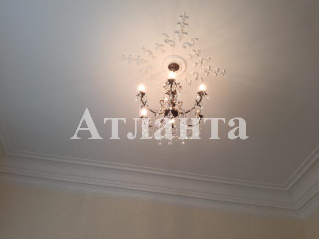 Продается 1-комнатная квартира на ул. Успенская — 25 500 у.е. (фото №4)