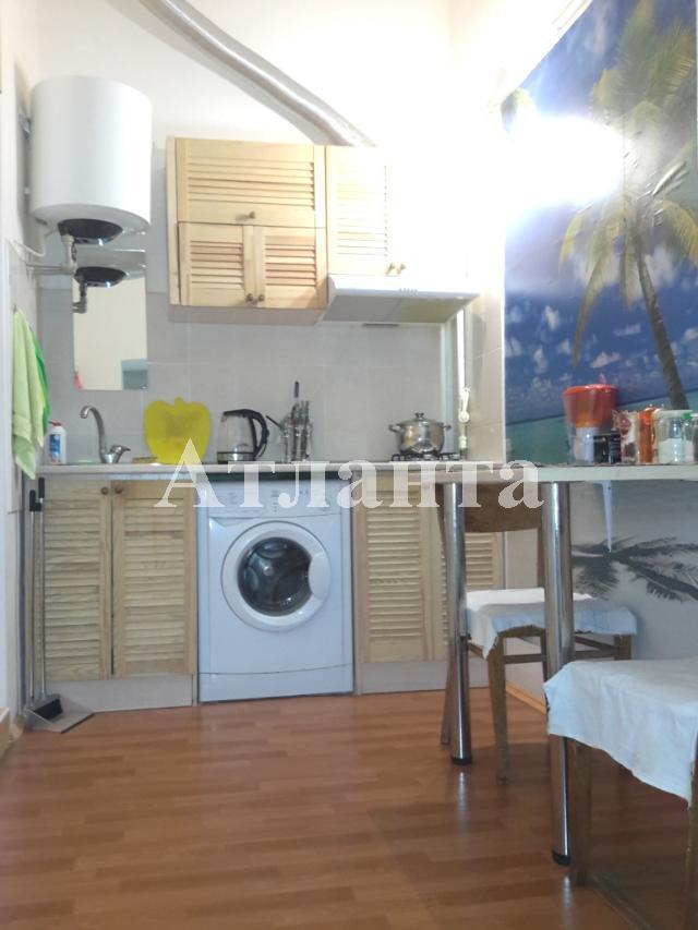 Продается 1-комнатная квартира на ул. Успенская — 25 500 у.е. (фото №5)