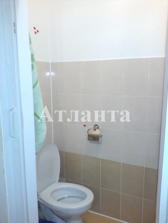 Продается 1-комнатная квартира на ул. Успенская — 25 500 у.е. (фото №6)