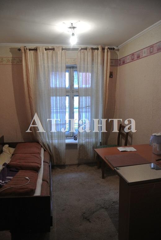 Продается 1-комнатная квартира на ул. Дегтярная — 15 000 у.е.