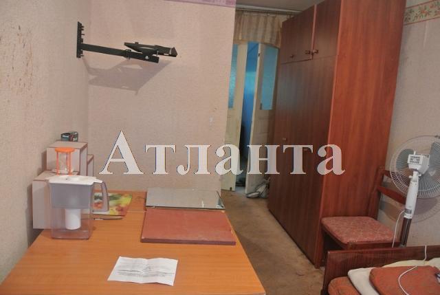 Продается 1-комнатная квартира на ул. Дегтярная — 15 000 у.е. (фото №2)