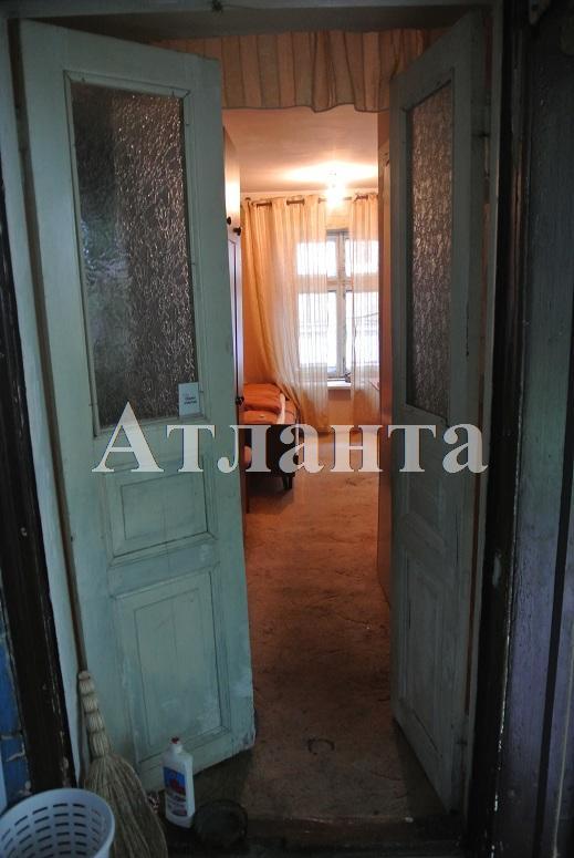 Продается 1-комнатная квартира на ул. Дегтярная — 15 000 у.е. (фото №3)