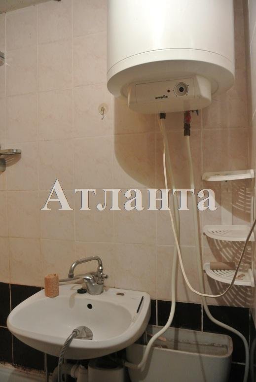 Продается 1-комнатная квартира на ул. Дегтярная — 15 000 у.е. (фото №5)