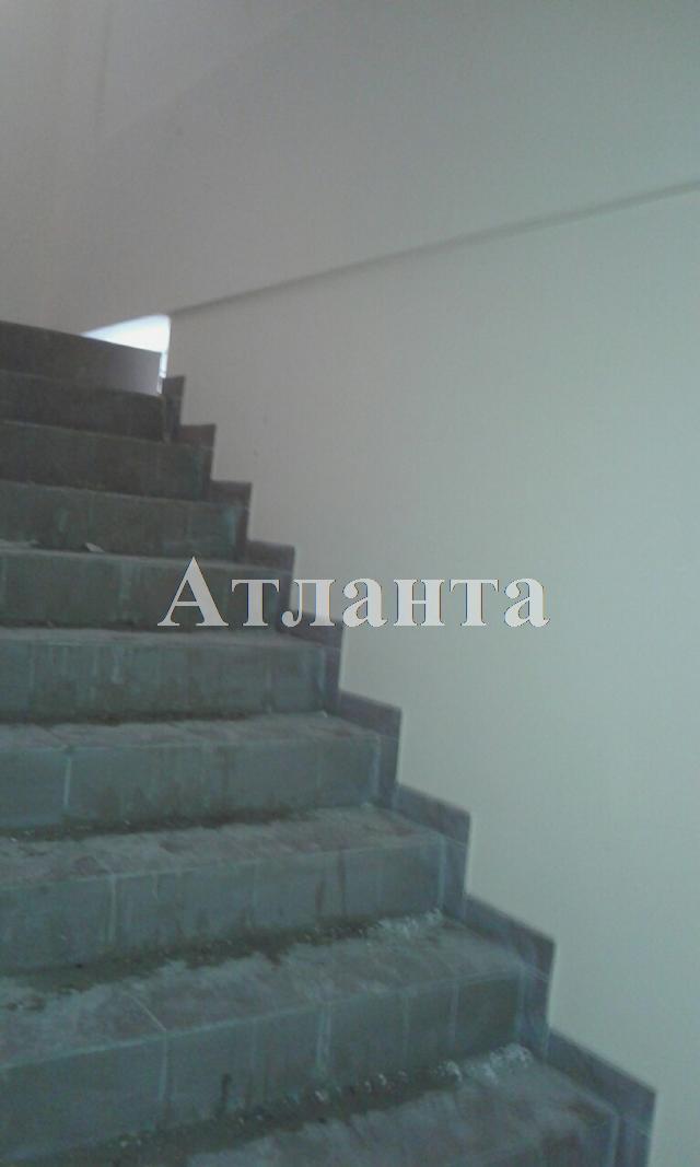 Продается 1-комнатная квартира в новострое на ул. Средняя — 22 670 у.е. (фото №6)