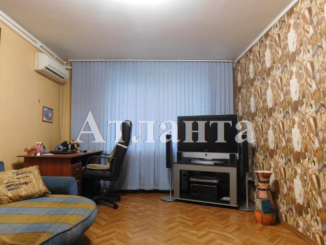 Продается 3-комнатная квартира на ул. Одесская — 50 000 у.е. (фото №3)
