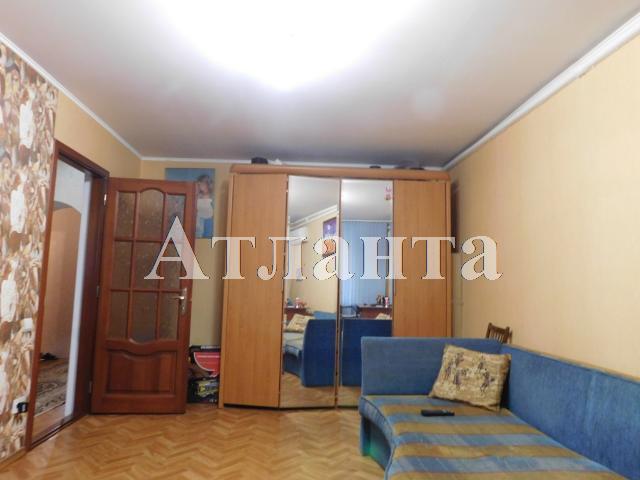 Продается 3-комнатная квартира на ул. Одесская — 50 000 у.е. (фото №4)