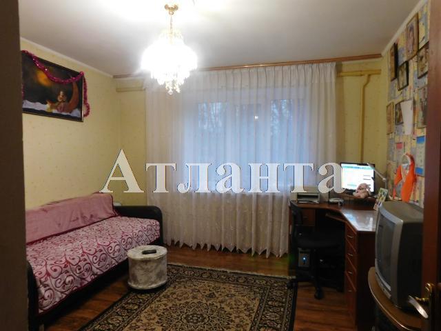 Продается 3-комнатная квартира на ул. Одесская — 50 000 у.е. (фото №5)