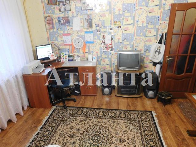 Продается 3-комнатная квартира на ул. Одесская — 50 000 у.е. (фото №6)