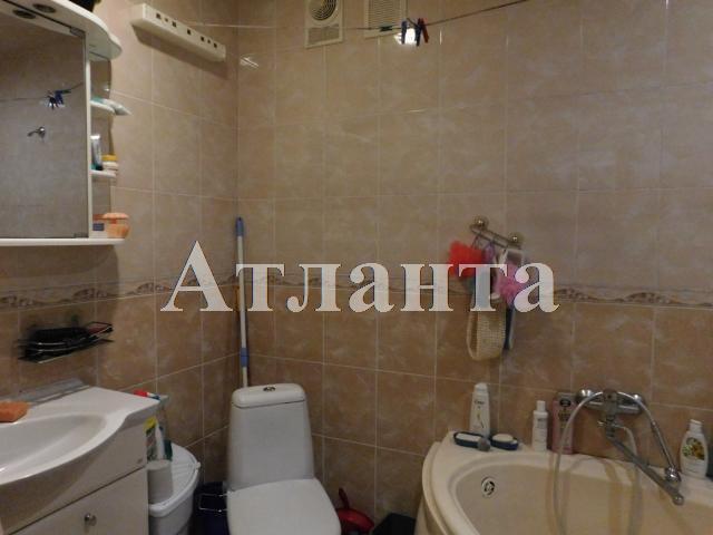 Продается 3-комнатная квартира на ул. Одесская — 50 000 у.е. (фото №7)