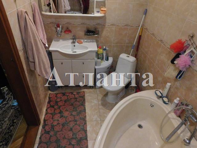 Продается 3-комнатная квартира на ул. Одесская — 50 000 у.е. (фото №8)