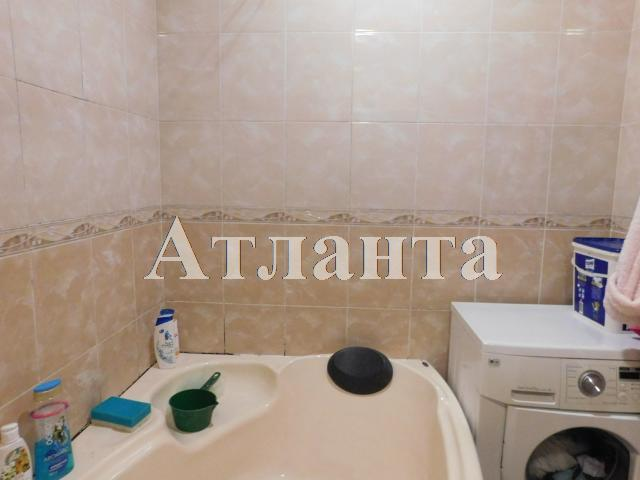 Продается 3-комнатная квартира на ул. Одесская — 50 000 у.е. (фото №9)