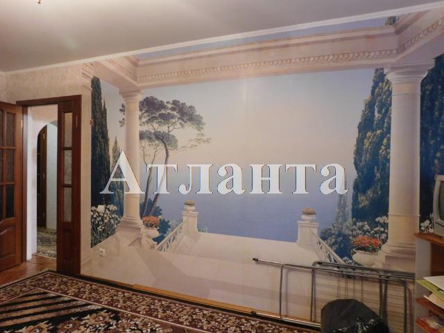 Продается 3-комнатная квартира на ул. Одесская — 50 000 у.е. (фото №11)
