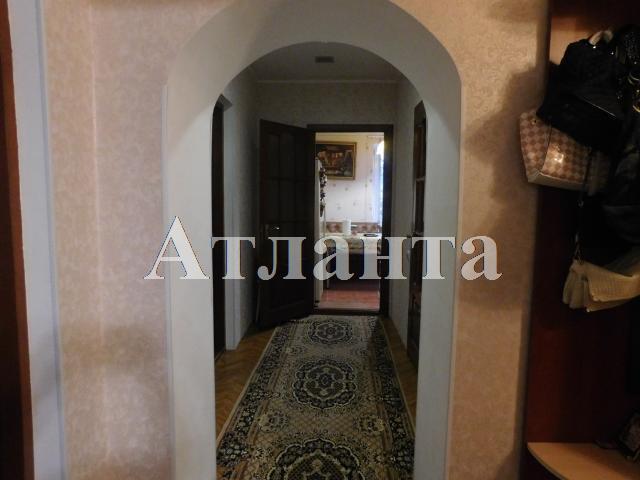 Продается 3-комнатная квартира на ул. Одесская — 50 000 у.е. (фото №12)