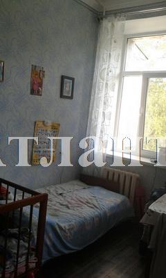 Продается 1-комнатная квартира на ул. Софиевская — 15 000 у.е.