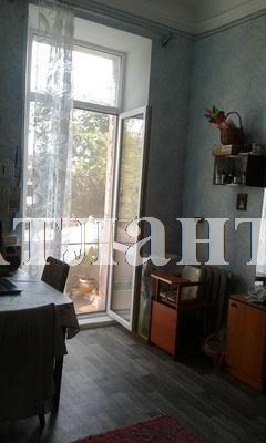 Продается 1-комнатная квартира на ул. Софиевская — 15 000 у.е. (фото №2)
