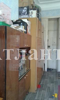 Продается 1-комнатная квартира на ул. Софиевская — 15 000 у.е. (фото №4)