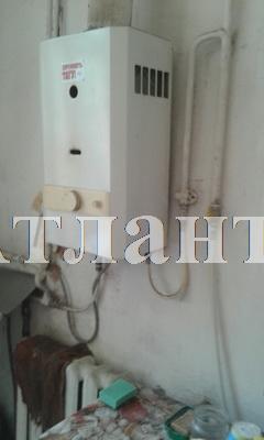 Продается 1-комнатная квартира на ул. Софиевская — 15 000 у.е. (фото №6)