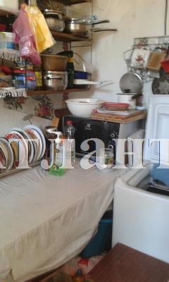Продается 1-комнатная квартира на ул. Софиевская — 15 000 у.е. (фото №7)
