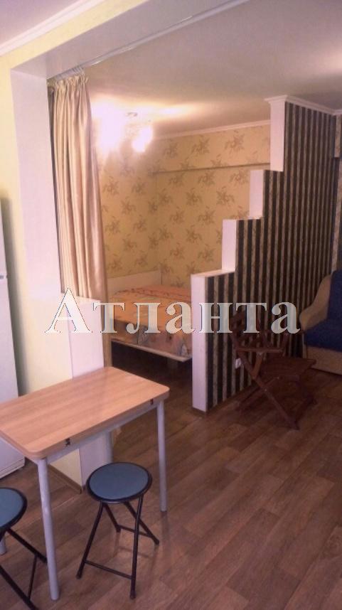 Продается 1-комнатная квартира на ул. Косвенная — 25 000 у.е. (фото №4)