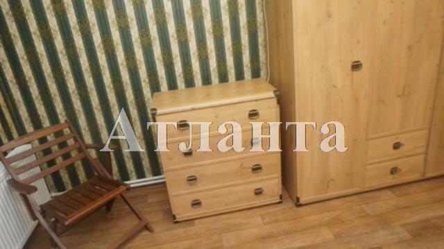 Продается 1-комнатная квартира на ул. Косвенная — 25 000 у.е. (фото №5)