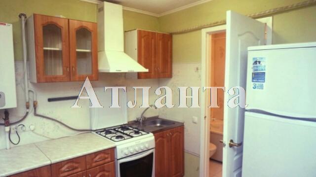 Продается 1-комнатная квартира на ул. Косвенная — 25 000 у.е. (фото №6)