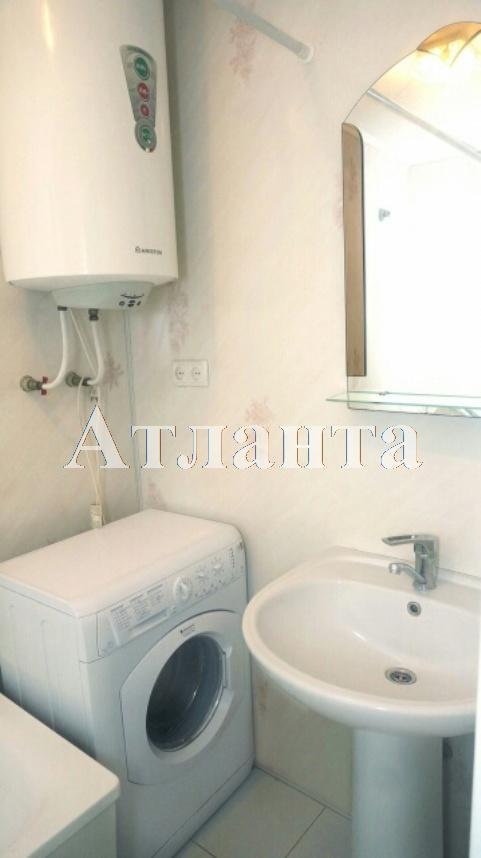 Продается 1-комнатная квартира на ул. Косвенная — 25 000 у.е. (фото №7)