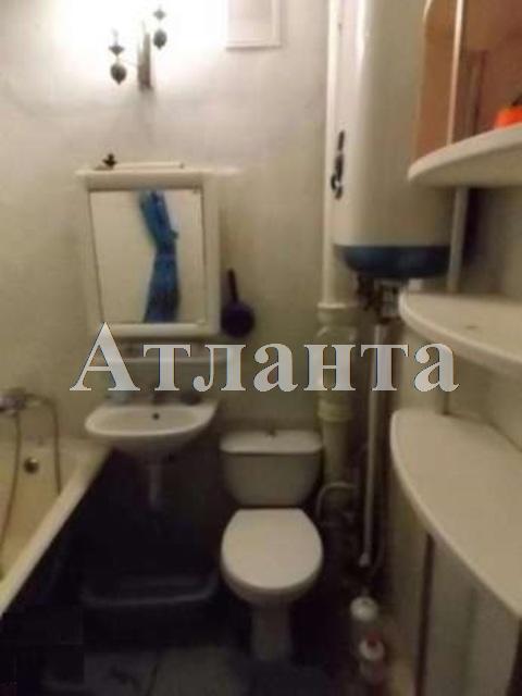 Продается 1-комнатная квартира на ул. Бассейный 2-Й Пер. — 26 000 у.е. (фото №9)