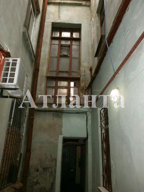 Продается 1-комнатная квартира на ул. Новосельского — 45 000 у.е. (фото №2)