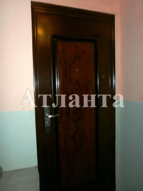 Продается 1-комнатная квартира на ул. Новосельского — 45 000 у.е. (фото №3)