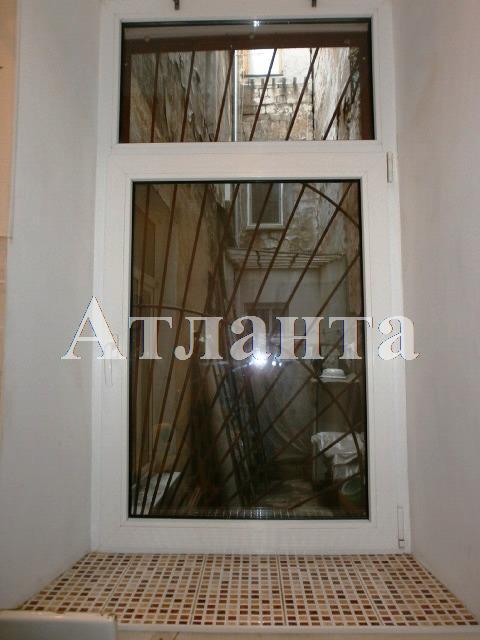 Продается 1-комнатная квартира на ул. Новосельского — 45 000 у.е. (фото №6)