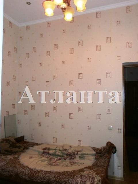 Продается 1-комнатная квартира на ул. Новосельского — 45 000 у.е. (фото №8)