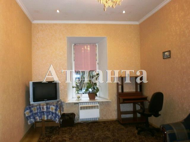 Продается 1-комнатная квартира на ул. Новосельского — 45 000 у.е. (фото №10)