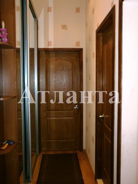 Продается 1-комнатная квартира на ул. Новосельского — 45 000 у.е. (фото №11)